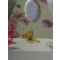Drevený zasobník na papierové vreckovky