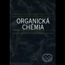 Organická chémia pre farmaceutov - Ferdinand Devínsky