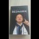 Biografia Jozefa Bednárika