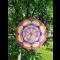 Mandala - Nehy a lásky