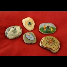 Šimonove kamene