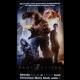 Lístky na slovenskú premiéru filmu Fantastická štvorka