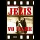 W. Barnes Tatum - Ježiš vo filme