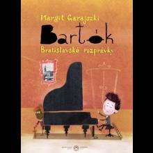 Bartók - Bratislavské rozprávky