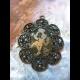Vydražte si originálne šperky od Steampunk Queen a prispejte takto na rehabilitáciu Markovi!!