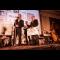 Vstupenka pre dve osoby na 10. ročník slávnostného ceremoniálu ANASOFT litera 2015