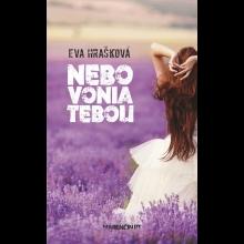 NEBO VONIA TEBOU - Pod krídlami Dominiky, n.o.