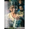Ľudia Indie - kalendár 2016
