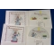 STRATENÉ ROZPRÁVKY POVAŽIA - 2 CD + knižka