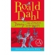Roald Dahl: Danny the Champion of the World (orig.)