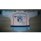 Originálny hokejový dres HK Nitra Jozefa Stümpela s podpisom