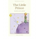 A. de Saint-Exupéry: The Little Prince (angl.)