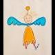 VAŠA TAŠKA s anjelom