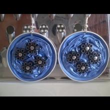 našnice modručké