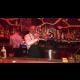 10 miešaných drinkov od Juraja Drobu