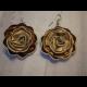 Ruža v ruže
