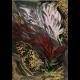 Obraz4 - maľovaný technikou Enkaustika