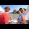 Výletná plavba na Devín a späť pre celú rodinu