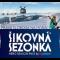 Unikátna podpísaná kombinéza Petry Vlhovej (Jasná 2016) a Šikovná sezónka
