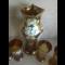 Krásna súprava Bohemia Crystal