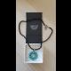 Letný náhrdelník