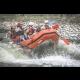 Rafting pre 6 osôb