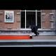Boris Németh: Holandsko, zcyklu Europe