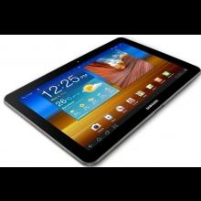 Samsung Galaxy TAB 10.1 (P7500) + 2 púzdra a BT klávesnica