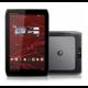 Motorola Xoom 2 Media Edition (MZ608) vodeodolný tablet