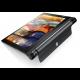 Lenovo YOGA TAB 3 (YT3-X50M) + púzdro