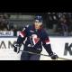 Podpísaný dres obrancu HC Slovan Mareka Ďalogu