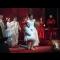 W. A. Mozart: Don Giovanni, predstavenie Opery SND