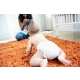 Psychomotorické cvičenia pre mamičky s bábätkami