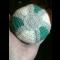 Háčkovaná loptička