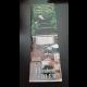 Balíček kníh: Měsíční oko, Hotel Riviéra