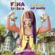 CD Fíha tralala - Cvičíme od mala