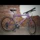 Dámsky horský bicykel