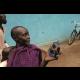 Jana Čavojská: Južný Sudán v zrkadle