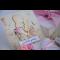 Krabička na darovanie peniažkov na svadbu
