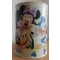 Plechovka Disney MICKEY CLUBHOUSE