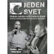 Diskusie (nielen) o šťastí: emeritný arcibiskup Róbert Bezák a ekonóm Juraj Karpiš