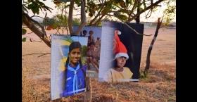 Kalendár 2018: Škola ako dar