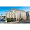 Víkendový pobyt v hoteli Sheraton Bratislava