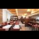 Raňajky pre 2 osoby v hoteli Sheraton