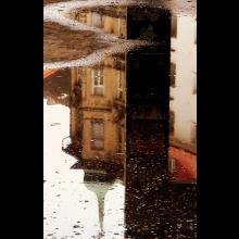 Spájam srdcia, ktoré bijú pre Bratislavu