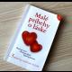 Kniha - Malé príbehy o láske
