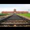 Krakov, Osvienčim - jednodňový autobusový výlet