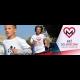 Posledná možnosť štartovať na Košickom maratóne mieru (maratón/polmaratón)