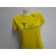 Maratónske tričko z Košíc – dámske (Adidas)