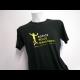 Maratónske tričko z Košíc – pánske (Adidas)